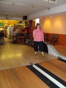 Krista Bowling