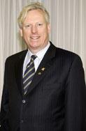 Mayor David Miller