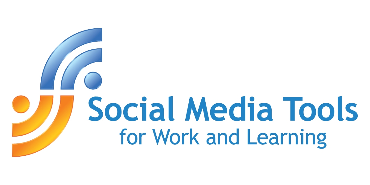 Social Media Tools logo