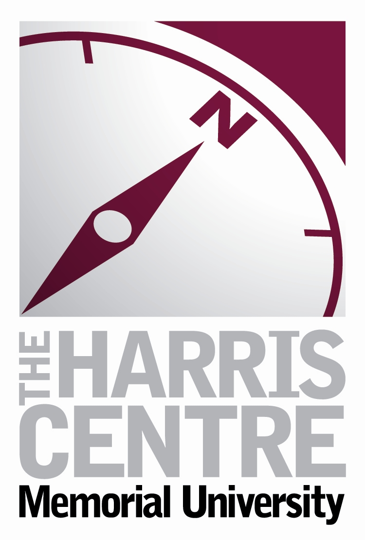 Harris Centre MUN