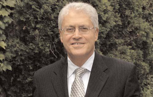 President Shoukri