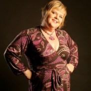 Angie Hartman