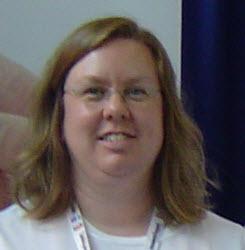 Krista Jensen