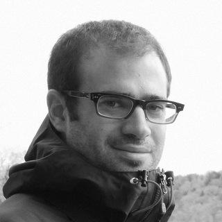 Jérôme Elissalde