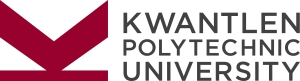 Université polytechnique Kwantlen logo