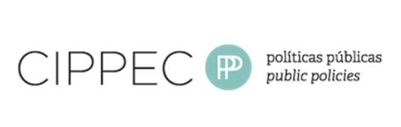 Logo CIPPEC