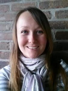 Lindsey Thomson